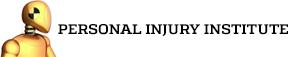 Personal Injury Institute