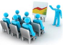 live-seminars-events